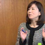 【衝撃映像】「ひるおび!」水曜コメンテーター伊藤聡子が離婚!美人で聡明で親しみやすいとあって主婦層の人気は高い