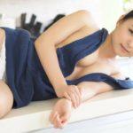 Yukie Kawamura Japanese bikini model/川村ゆきえ セクシーショット 満載 グラビア画像