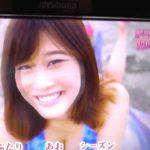 カラオケ ジョイサウンド グラビア採点 橘花凛 アルフィー 恋人たちのペイブメントで挑戦してみた!!