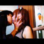 [高画質] 窪田正孝と佐野ひなこのキスシーン [HD] Kubota Masataka and  Sano Hinako Kiss  Scene