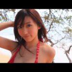 Diamonds Lady Yacht  Risa Yoshiki 吉木 りさ
