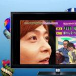 KinKi Kids【新堂本兄弟】2013年 合集 ep23 #563壇蜜×谷村新司 4