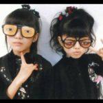 BABYMETAL – MOAMETAL CUTE/KAWAII & ホブゴブリン !