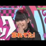 BABYMETAL – Funny Interview SuMetal MoaMetal YuiMetal with Taka&Toshi Funny (English Subtitles)