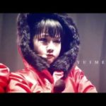 Red Lips YUIMETAL MV