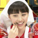 ももいろクローバーZ 百田夏菜子 チューボー かなこ カレーを作る Momoiro Clover Z