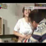 【サマーズ三村】佐野ひなこのおっぱいを!!日本で最も再生されたセクハラ動画TOP5!、 01