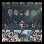あーりんは反抗期! 【佐々木 彩夏】 ヘビーメタル ver 【AxLxL remix】 Momoiro Clover Z Ayaka Sasaki Heavy Metal remix