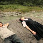 早見あかり・清水富美加出演『飛べ!コバト』01