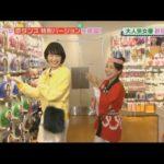 【逃げ恥】新垣結衣本人が恋ダンス特別バージョン披露!王様コラボ 逃げるは恥だが役に立つ TBS