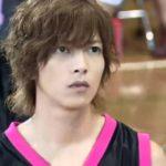 那個8號的頭號粉絲 – 莉子(北川景子) (HD)