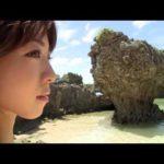 最高のダイヤモンド – 中村静香 – HD 1080 2