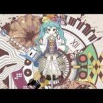 【ゆうゆ(ボカロP)】 カラオケ人気曲ランキング BEST5