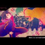 【ぐるたみん×ゆうゆ】ローリング・サバイバー【オリジナルPV】 (HD720p)