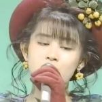 田村英里子さん~プロセス