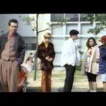 細川ふみえ ぷるぷる 天使的休日 1993)