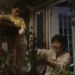 17才-at seventeen- 1話 – Juu Nana Sai