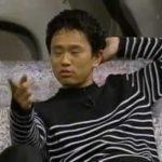128  HEY!HEY!HEY! 22回 1995 04 24 藤井フミヤ, 内田有紀