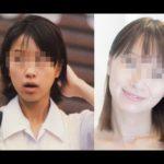 鈴木亜美の目が…整形後の顔面崩壊!劣化がヤバいwと話題に。顔の変化まとめ【動画】