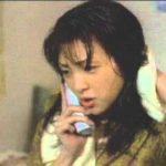 田中麗奈 なっちゃん風呂上がり篇