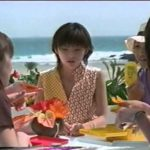 田中麗奈 : なっちゃん (200107)