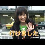 DVD「生田衣梨奈が5号車に!新垣里沙ファンクラブツアー in 静岡」