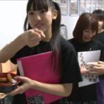 ピュアはるなん15(飯窪春菜)