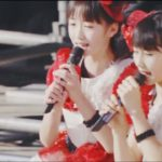 佐藤優樹 2011『まじですかスカ!』モーニング娘。(10期自己紹介)