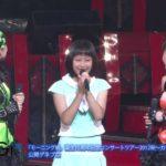 モーニング娘。 新メンバーにハロプロ研修生出身の小田さくら #Morning Musume #Japanese Idol