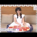 Morning Musume '16   野中美希 Nonaka Miki Birthday DVD 2016