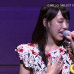 DVD「モーニング娘。'15 飯窪春菜&野中美希バースデーイベント」