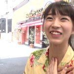 DVD「モーニング娘。'16 牧野真莉愛~まりあん♡LOVEりん 散歩りん♡~」