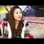 ソウルの達人'石黒彩'のインタビュー