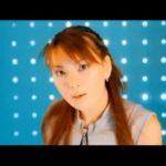 保田圭 (Yasuda Kei) – [Solo lines] Hello! Project ~Reupload~