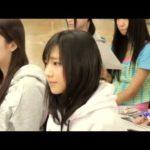 SUPER☆GiRLS 青年館 バックステージ映像