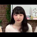 私立恵比寿中学 BEST ALBUM 発売記念スペシャル! SHOWROOM 松野莉奈